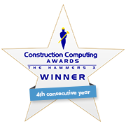 CC-AWARD-WINNER-2015-180x180-2015
