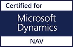 ms_dynamics_certifiedfor_nav_c_sm