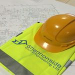 Shannonside-select-construct