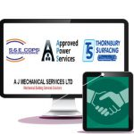 discover-a-clear-roi-with-construct-job-costing