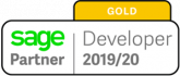Sage-Partner---Developer---Gold-lowres2020