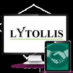 lytolliseque2