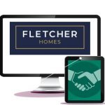 FLETCHER-HOMES